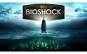 Joc Bioshock: The