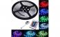 Kit banda LED RGB