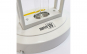 Lampa MOV 09 cu ozon 38W-2 ani garantie
