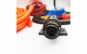 Kit Complet cabluri CTC-72A
