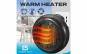Aeroterma-portabila-Wonder-Heater-Pro