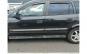 OPEL Astra G 1998-2009 Caravan