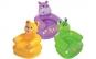 Scaun gonflabil pentru copii Happy Animal, la doar 59 RON in loc de 139 RON