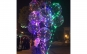 Balon party LED
