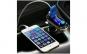 Modulator FM - Car Kit Bluetooth