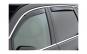 VW Sharan I 1995-->2010 set fata/spate