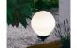 SET 4 x Lampa Solara GLOB2O LED