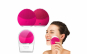 Dispozitiv curatare faciala