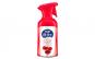 Lavanda - Spray