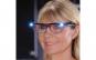 Ochelari cu lupa si LED