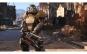 Joc Fallout 4
