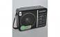 Radio LT-606 Fm/MW/SWI/SW2, 4 benzi