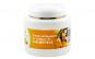 Crema hidratanta 200 g