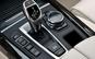 Modulator FM Auto X5