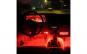 Set Banda LED auto