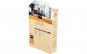 Set 4 saci aspirator tip SI 71, Handy,