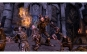 Joc Elder Scrolls