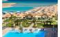 Hurghada Mtstravel Net Srl TTC