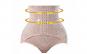 Chilot pentru aplatizarea abdomenului 9059
