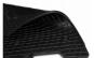 Presuri cauciuc AUDI A8 D4 2010-2017