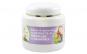 Crema de protectie 200 g