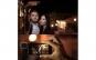 Blit telefon cu 16 LED