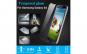 Folie sticla Samsung Galaxy S4