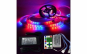 Banda RGB LED, 5 m