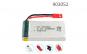 903052 - Acumulator Li-Polymer Drona