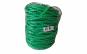 Tub de vinil Ø 6 mm, 1kg = 80 m pentru legat plante