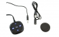 Adaptor Car Kit Bluetooth 2.1 auto