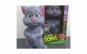 Talking Tom &Talking Angela