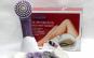 BODY CARE - Ultimate Body Treatment System la doar 59 RON in loc de 120 RON