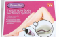 BODY CARE-Ultimate Body Treatment System