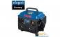 Generator pe benzina 720 W SG950
