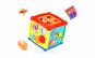 Jucarie educativa Fancy Cube Black Friday Romania 2017