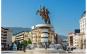 Albania Mtstravel - To HB