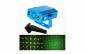 Proiector Laser 2 diode