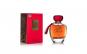 Parfum arabesc LAMSAT HARIR