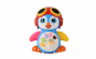 Jucarie Pinguinul Dansator cu Activitati Multiple