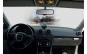 Aeroterma auto, mod incalzire-racire