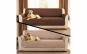 Husa - protectie pentru canapea