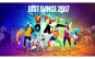 Joc Just Dance
