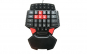Tastatura Gaming - Game Pad, Iluminata,