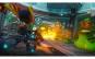 Joc Ratchet & Clank