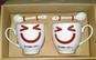 Set cescute de cafea