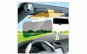 Modulator auto + Parasolar auto