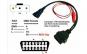Cablu Adaptor OBD2