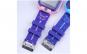 Ceas Copii Smartwatch Techstar® SW70
