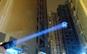 Lanterna Police Q5